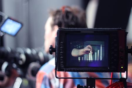 Don Duncan: filmmaker, journalist, media trainer